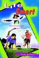 life smart