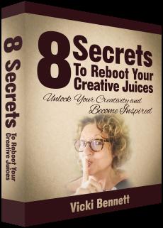 8-secrets-3d-cover-230x321