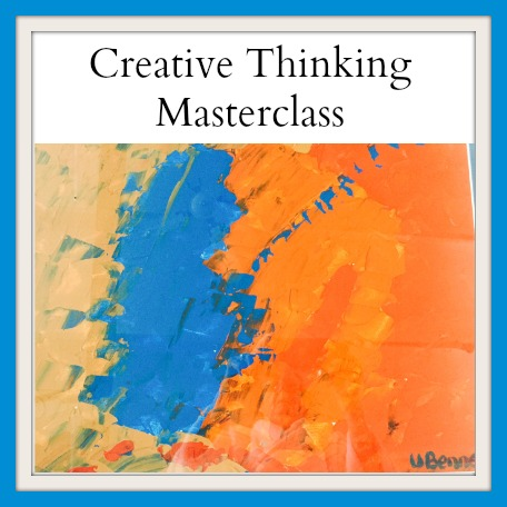 creative-thinking-masterclass-400x400
