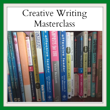 creative-writing-masterclass-400x400