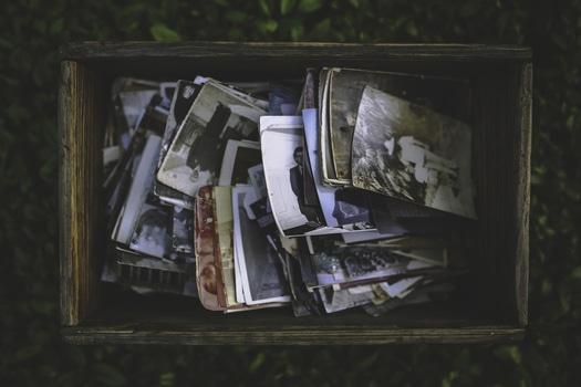 memory-book-6